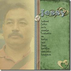 Jenni (Jessy)