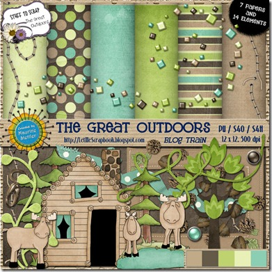 LetMeScrapbook_GreatOutdoors_Preview