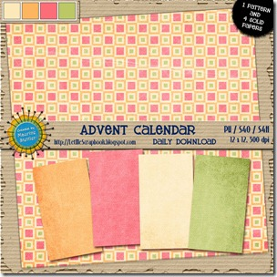 LetMeScrapbook_AdventCalendar2010_Preview