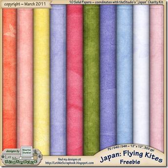 LetMeScrapbook_JapanFreebiePapers_Preview