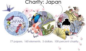 thestudio_japan_charitybanner