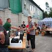 Łaskarzew 2010 fotki Kacpra