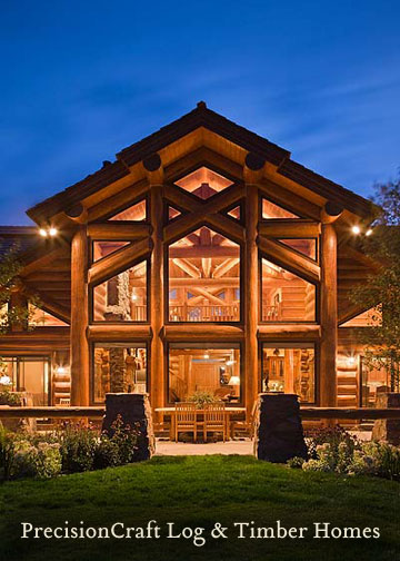 House Plans And Home Designs Free Blog Archive Custom