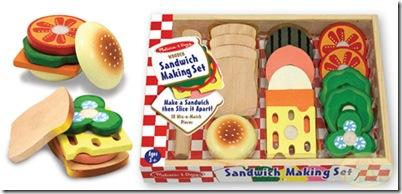 a_160.sandwich-shop-2007