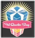 fatquarter logo