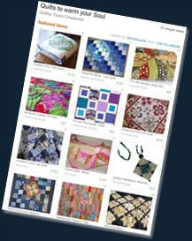 quiltstowarmyoursoul-fabricsnquilts-021509