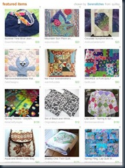 wouldyyoulookatthese-serenstitches-022509