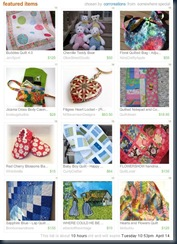 myfirsttreasury-corrcreations-041209