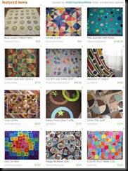 circlesandsquaresbedroom-knitsyoursknotmine-042009