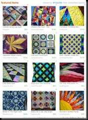 adiamondintherough-sfoquilter-052909