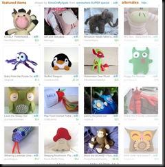 stuffed-kims-063009