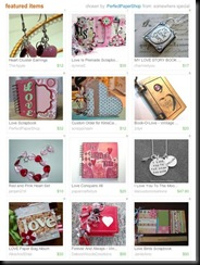 LoveNotes-PerfectPaperShop-070709