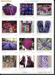 purplehaze-karolsvintageart-071309