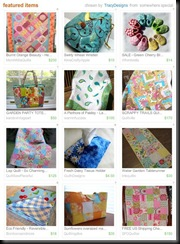 itsallaboutthefabric-tracydesigns-080509