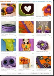 whereinspirationtookmevol2-crazydaisiesdesigns-092109