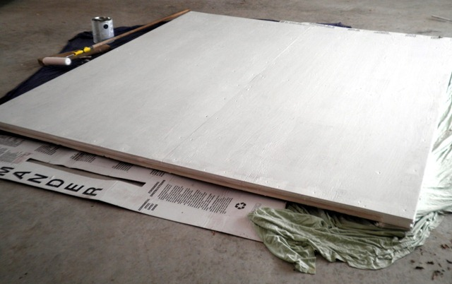 [first coat of primer[4].jpg]