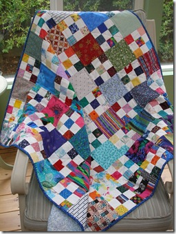 moranartandquilts