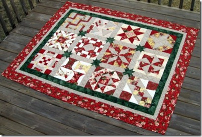 quiltsbybarb
