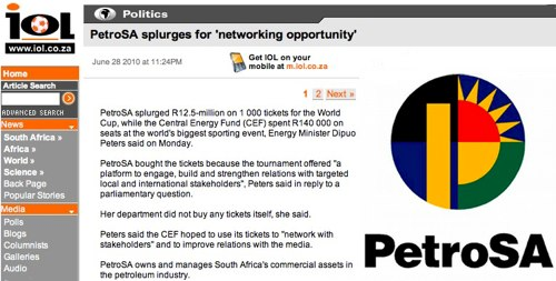 *News - Politics_ PetroSA splurges for _networking opportunity_ (Page 1 of 2).jpg-1.0 (RGB, 3 layers) 843x423 – GIMP.jpg