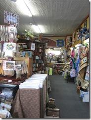 quilt shop hop 001