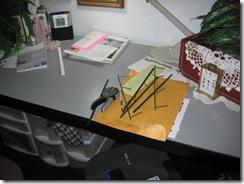 office tax prep 006