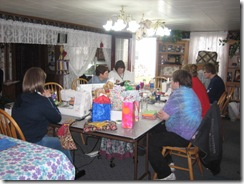 march quilting and dressers 005