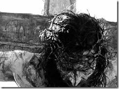 jesus-cross-407x