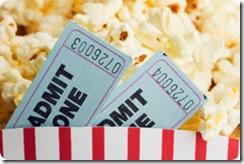movietickets