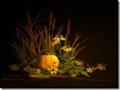 Autumn_Desktop_Wallpaper_by_CherishedMemories
