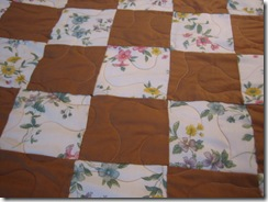 quilts 035
