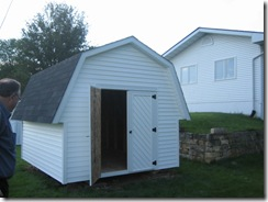 new shed 014