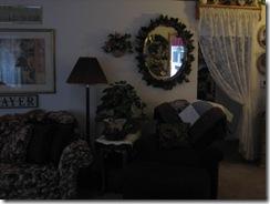 living room 007