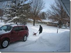 shoveled 013