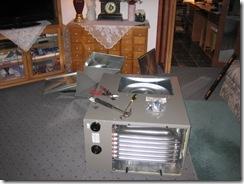 furnace 057