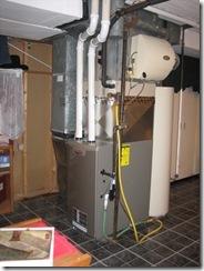 furnace 065