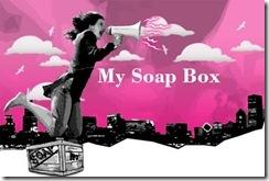 050_soap_box6