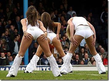small_cheerleader_butt_shots_1
