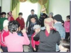20101203_dance