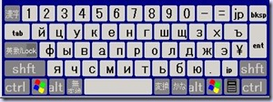 russian_keyboard
