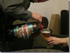 5L_beer