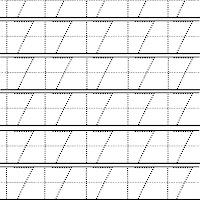 17 (3).jpg