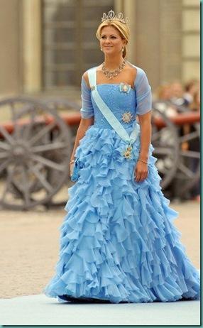 princesa-madeleine-look-vestido-boda-suecia-victoria