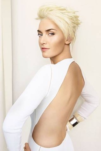 Kate_Winslet_Vogue_UK_01