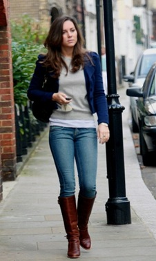 kate-middleton-sencilla