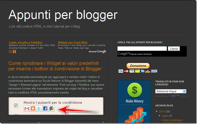 appuntiperblogger-blogspot-com