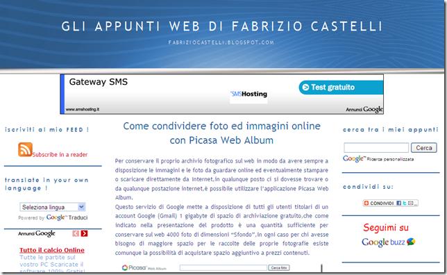 fabriziocastelli-blogspot-com