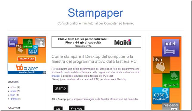 stampaper-blogspot-com