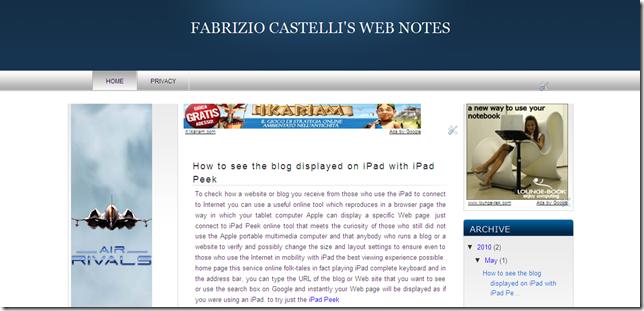 fabriziocastelliswebnotes-blogspot-com
