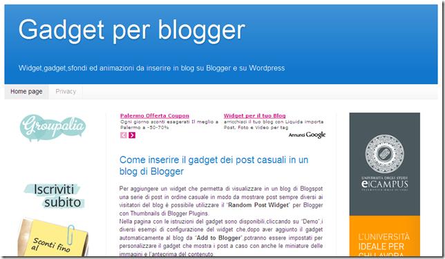 gadgetperblogger-blogspot-com
