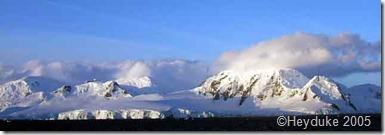 small panorama